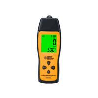 Анализатор угарного газа CO AS8700A