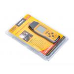 Газоанализатор, анализатор угарного газа Smart Sensor CO AS8700A