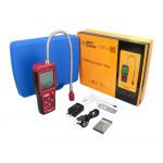 Газоанализатор, анализатор горючих газов в воздухе Smart Sensor AS8800A