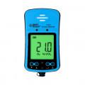 купить Газоанализатор, анализатор кислорода в воздухе Smart Sensor AS8901