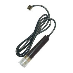 Внешний электрод для оксиметра AZ840PAZ