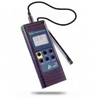 Профессиональный гигрометр AZ8711
