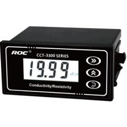 Контроллер электропроводности CCT-3320