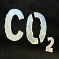 Газоанализаторы углекислого газа CO2