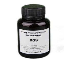 Электролит для оксиметров ЭкоГуру