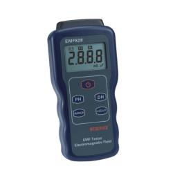 Тестер электромагнитного поля EMF828