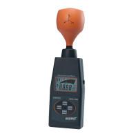 Тестер электромагнитного поля EMF829