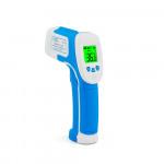 Инфракрасный термометр для измерения температуры тела и поверхности Smart Sensor НF180