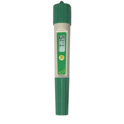 Влагозащищенный pH метр Kelilong PH-032
