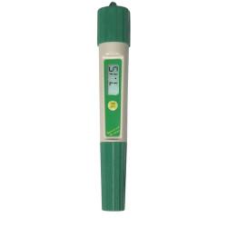 Влагозащищенный pH метр PH-032
