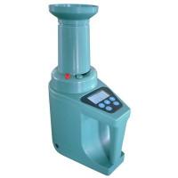 Измеритель влажности конкретных видов зерна MT002