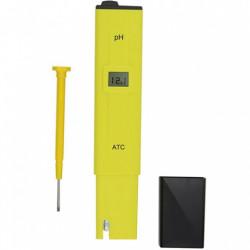 Портативный pH метр PH-009(I)A
