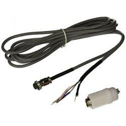 Электрод электропроводности и солесодержания SP-1-PSC