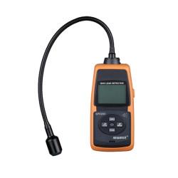 Анализатор концентрации метана в воздухе SPD203