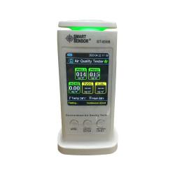 Анализатор качества воздуха ST-8308