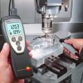 Промышленные термометры. Пирометры
