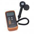 Профессиональный измеритель ультрафиолетового излучения UVA365