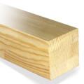 Влагомеры древесины