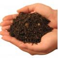 Влагомеры почвы