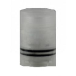 Мембранный колпачок для оксиметров AZ84PAAZ